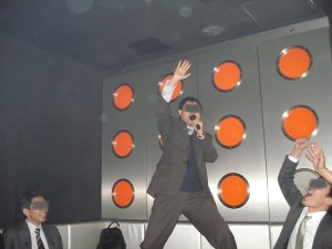 Japanese Karaoke 5