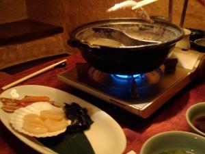 Japanese Shabu-Shabu Shabushabu 2
